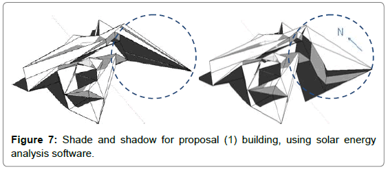 architectural-engineering-technology-shade-shadow-proposal