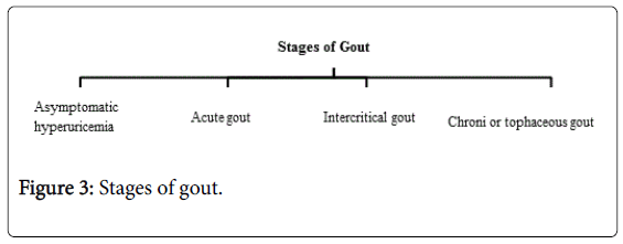 arthritis-Stages-gout