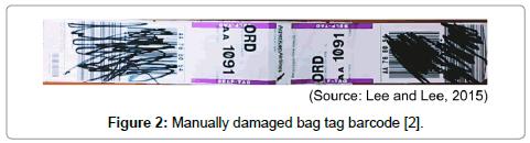 astrophysics-aerospace-technology-damaged-bag