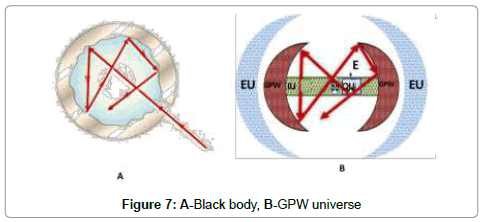 astrophysics-aerospace-technology-universe