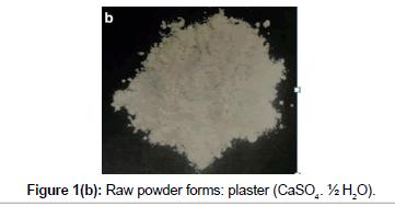 bioceramics-development-applications-Raw-powder