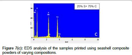 bioceramics-development-applications-analysis