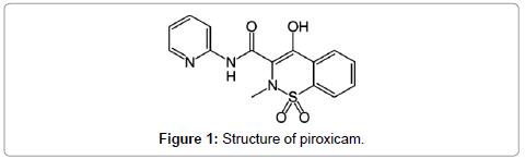 bioceramics-development-applications-piroxicam