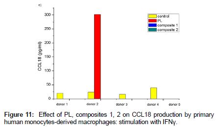 bioceramics-development-applications-production-primary