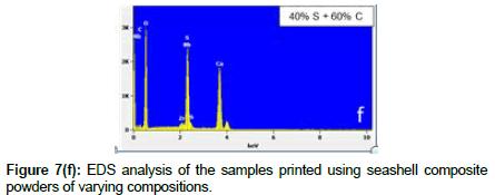 bioceramics-development-applications-seashell-composite