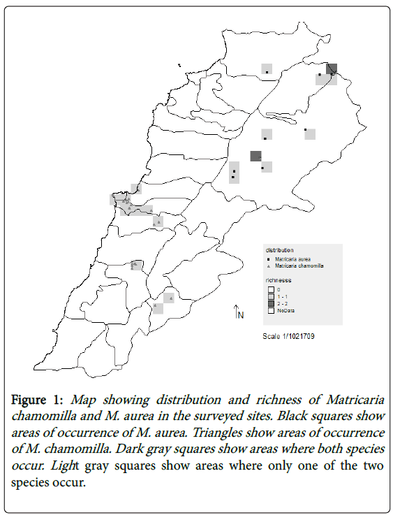 biodiversity-endangered-Dark-gray-squares