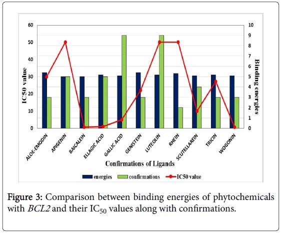 biology-medicine-binding-energies-phytochemicals