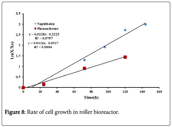 bioremediation-biodegradation-cell-growth