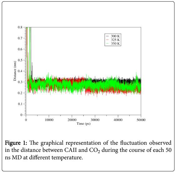bioremediation-biodegradation-fluctuation-observed