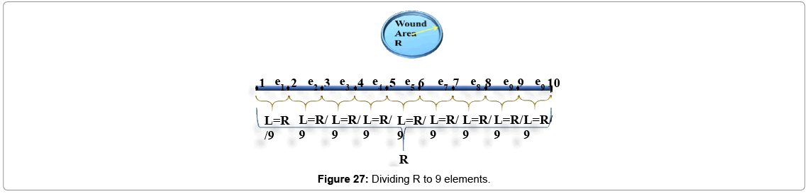 biosensors-journal-Dividing-elements