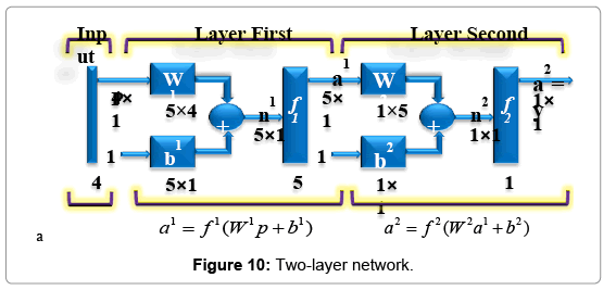 biosensors-journal-layer-network