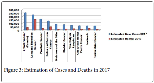 cancer-clinical-Tumour-Cases-Deaths