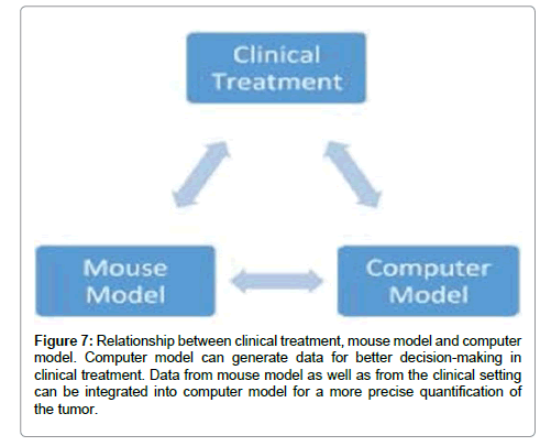 cancer-science-therapy-decision-making