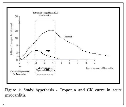 cardiovascular-diseases-diagnosis-myocarditis