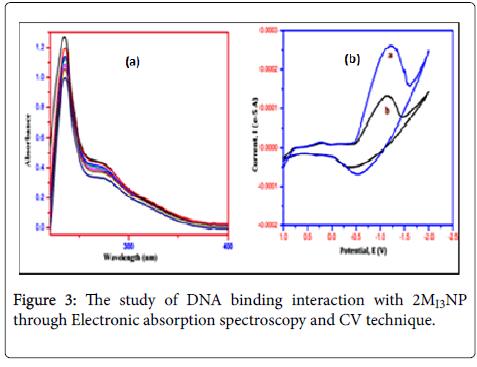 chemical-sciences-journal-binding