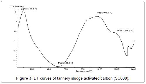 civil-environmental-engineering-DT-curves-tannery-sludge