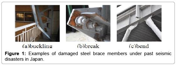 civil-environmental-engineering-damaged-steel