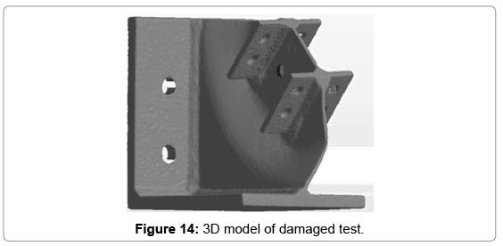 civil-environmental-engineering-damaged-test