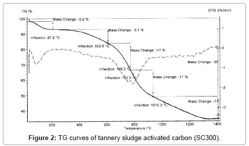 civil-environmental-engineering-tannery-sludge