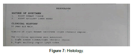 clinical-case-reports-Histology