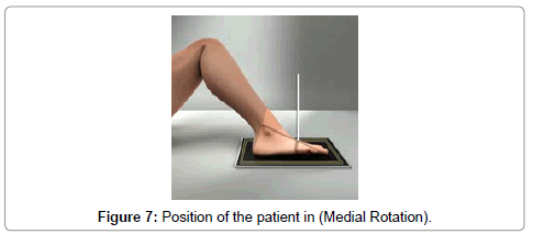 clinical-case-reports-medial