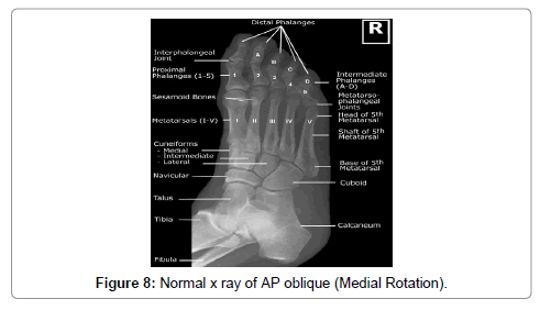 clinical-case-reports-oblique