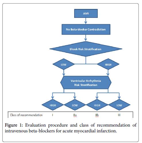 clinical-experimental-cardiology-Evaluation-procedure