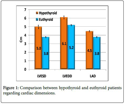 clinical-experimental-cardiology-cardiac-dimensions