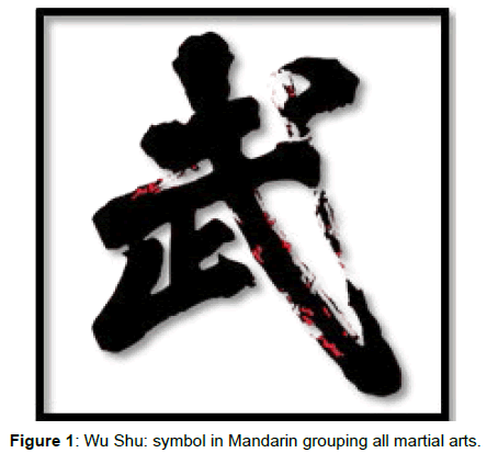 clinical-experimental-wu-shu-symbol-mandarin