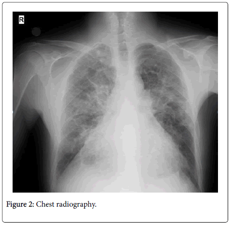 clinical-toxicology-radiography