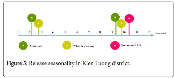 coastal-development-luong-district