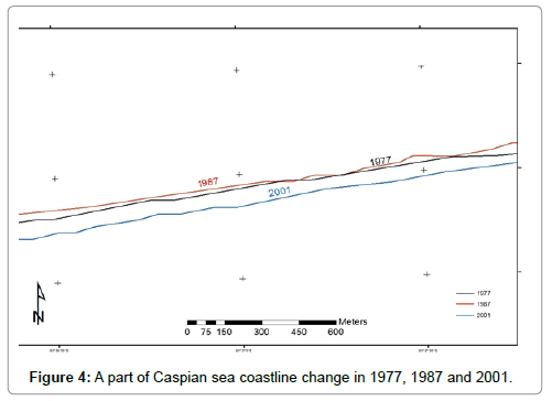 coastal-zone-management-a-part-caspian-sea-coastline