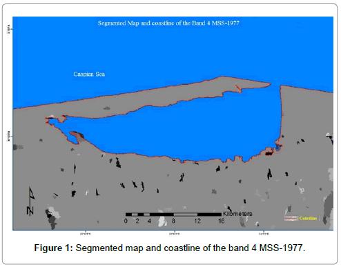 coastal-zone-management-segmented-map-coastline-4-mss
