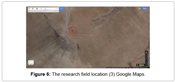 earth-science-climatic-Google-Maps