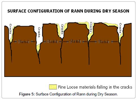 earth-science-climatic-change-Dry-Season