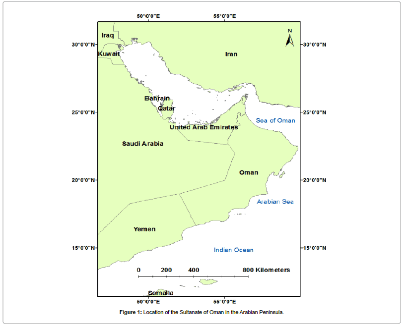 earth-science-climatic-change-Sultanate