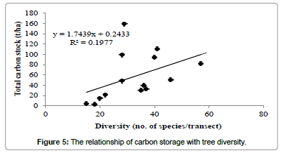 earth-science-climatic-change-carbon-storage