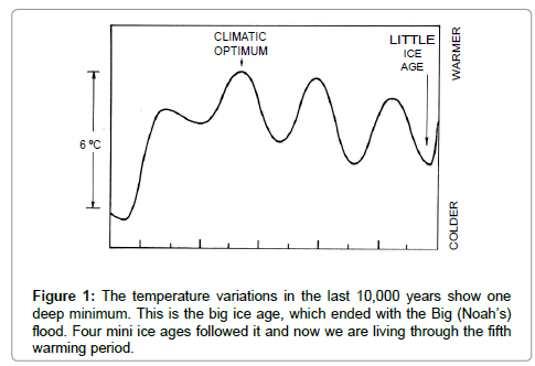 earth-science-climatic-change-mini-ice