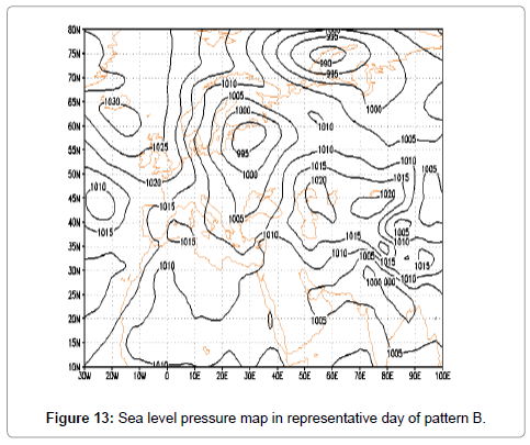 earth-science-climatic-change-pressure-map