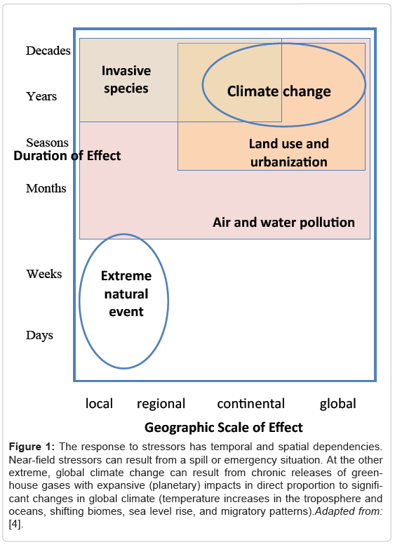 earth-science-climatic-change-spatial-dependencies