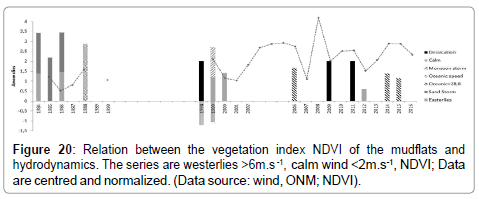 earth-science-climatic-change-vegetation-index