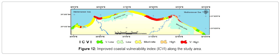 earth-science-climatic-coastal-vulnerability