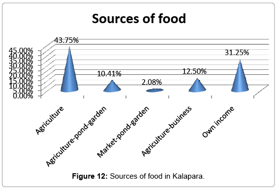 earth-science-climatic-food-Kalapara