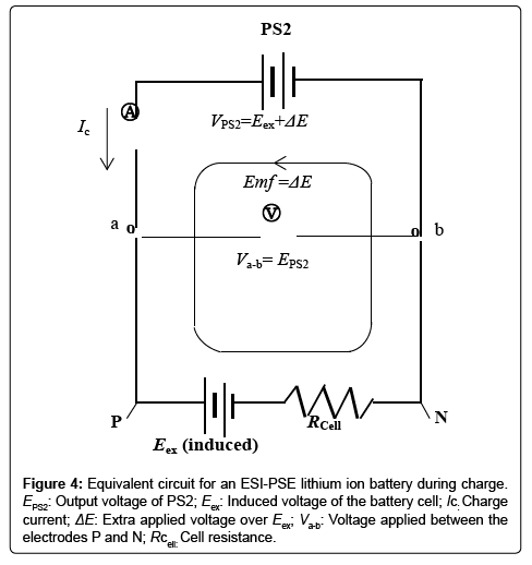 electrical-electronic-systems-battery