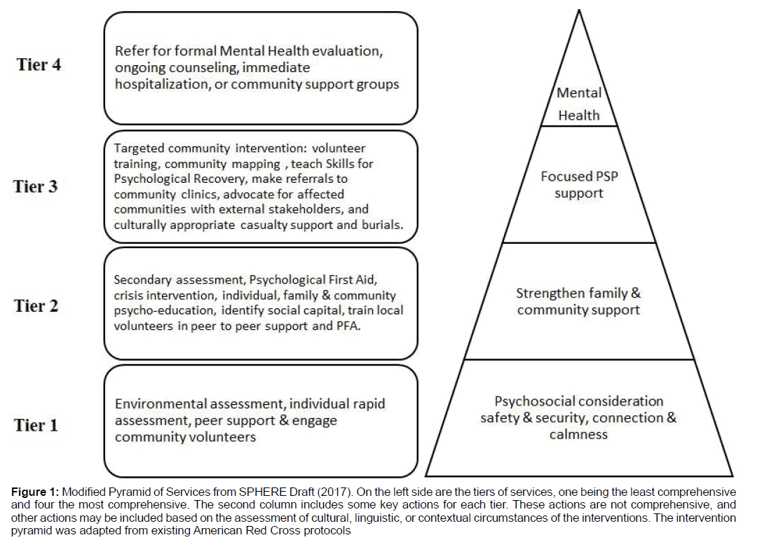 emergency-mental-health-human-resilience-Modified-Pyramid