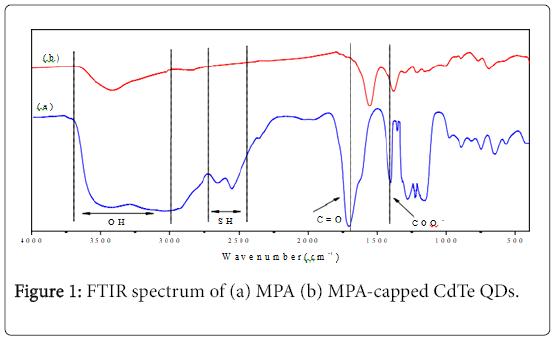environmental-analytical-chemistry-FTIR-spectrum