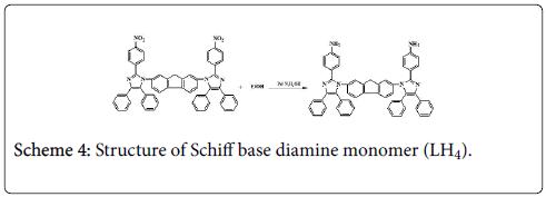 environmental-analytical-chemistry-monomer