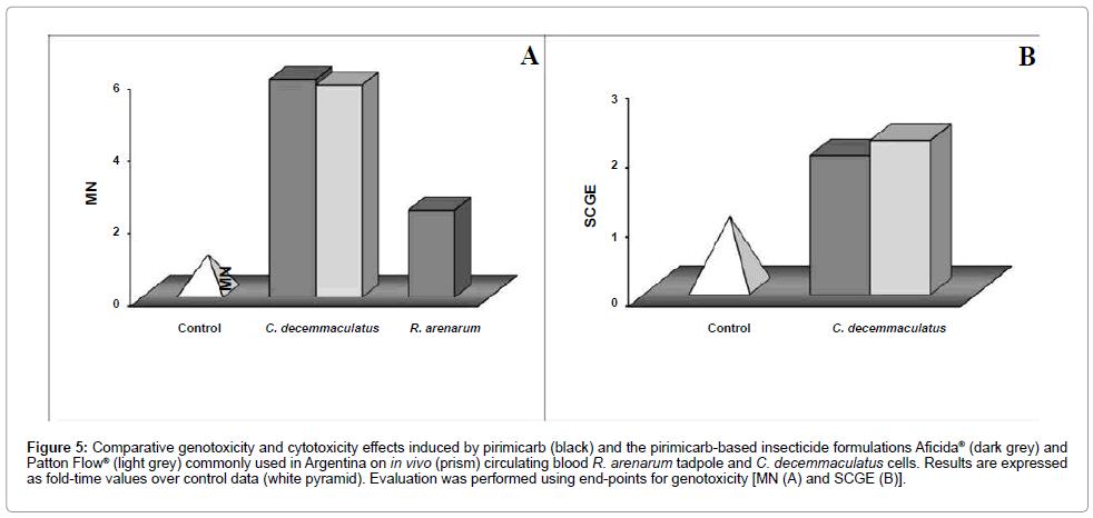 environmental-analytical-toxicology-Patton-Flow