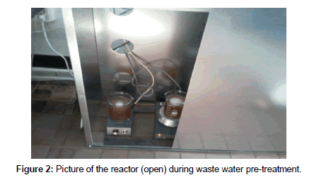 environmental-analytical-toxicology-Picture-reactor