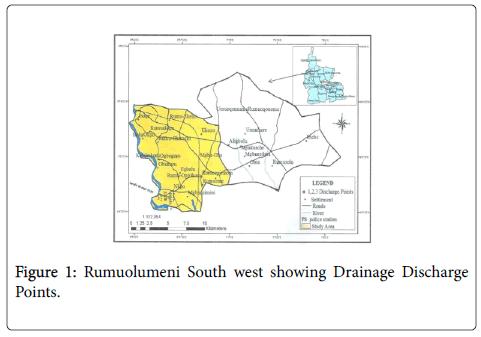 environmental-analytical-toxicology-drainage